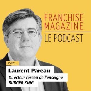 Miniature-Laurent-Pareau-1400×1400