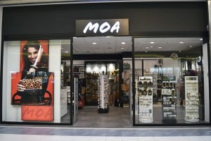 Moa-franchise-photo-2