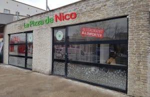 NICO – 1 – 29MARS2018