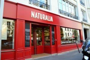 Naturalia – 3