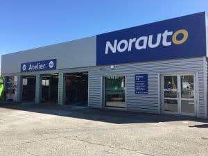 Norauto GAP 19AVRIL2018