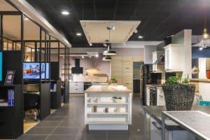 Nouveau-concept-magasin-ixina