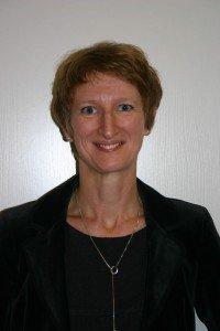 Olga ROMULUS Expert-comptable FIDUCIAL