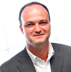 Olivier Rondolotto_PDG de Centrakor