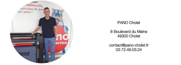 PANO – 16OCT2019