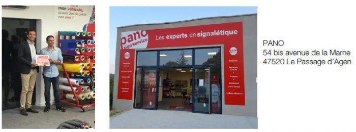 PANO – 2 – 6DEC2018