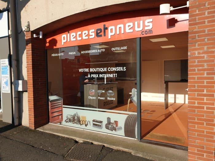 piecesetpneus 5