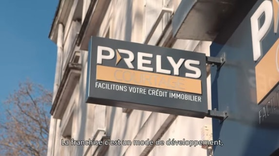 PRELYS COURTAGE – 2- 12dec2019