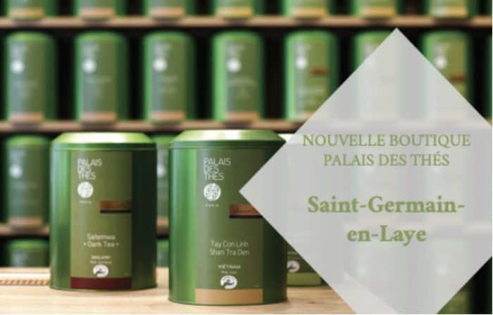 Palais des Thes-16sept2019 -SaintGermainenLaye