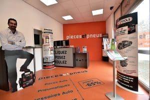 PiecestetPneus-Boutique