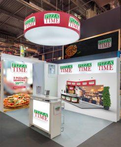 PizzaTime – 20janv2020 – 1