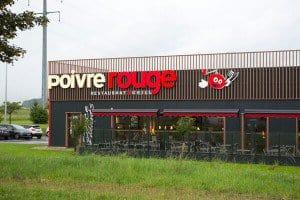 Poivre-Rouge_Dole-restaurant