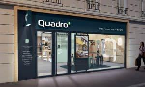 Quadro-nouveau-concept-magasin