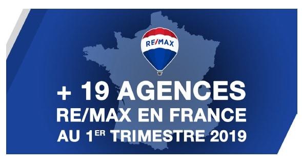 REMAX – 19AVRIL2019