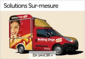 ROLLIING DOGS – VOITURE – JANV2018