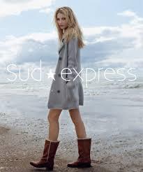 SUD EXPRESS PUB2