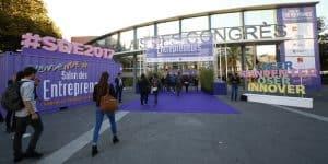 Salon-Entrepreneurs-Marseille