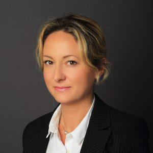 Sandrine Richard
