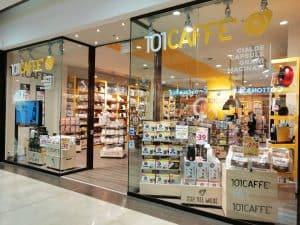 Shop_2 101CAFFE'
