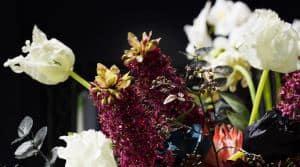 Habitat rachète le spécialiste de la fleur artificielle Sia