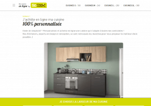Socooc-Web2