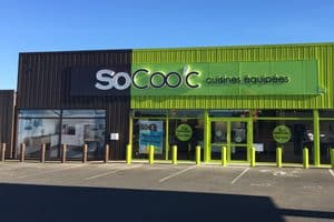 Socooc-nevers