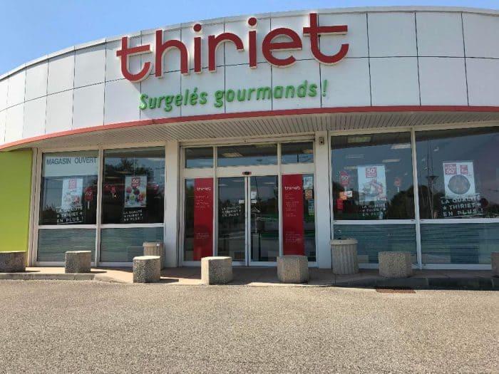 THIRIET -1 – DEC2018