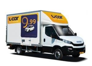 UCAR – PUB2 – 28FEV2018