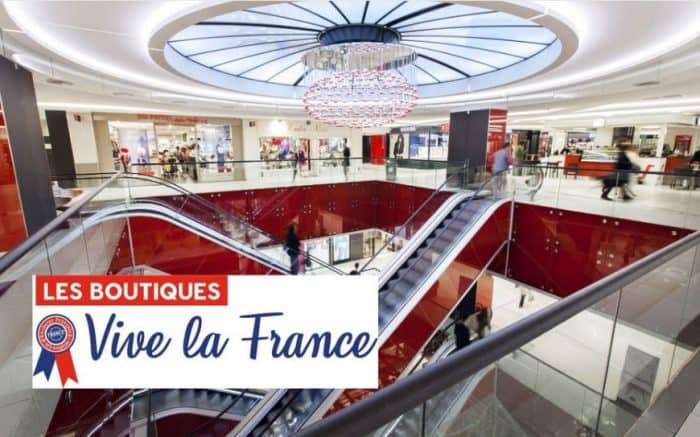 VIVE LA FRANCE – 4MARS2020 – 4