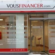 VOUSFINANCER.COM PUB1