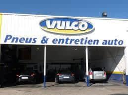 VULCO – PUB1