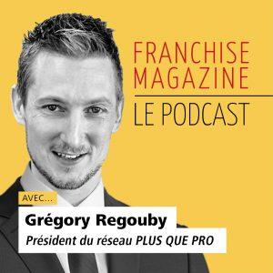 Vignette Podcast -Grégory Regouby-1400×1400 -v2
