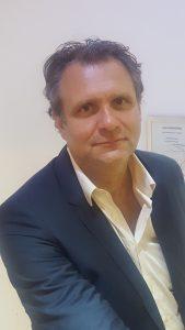 Virtuel Center – Christophe AYME