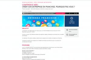 Webinar CCI Lyon 16 Juin 2020