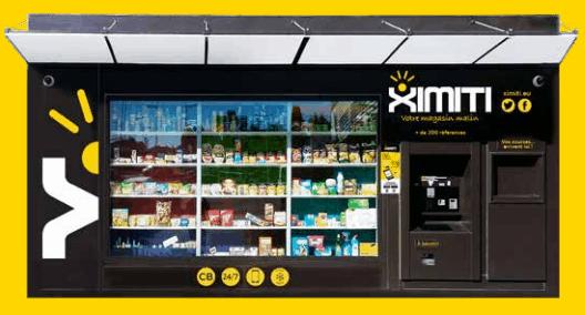 XIMITI – 7FEV2020- 1