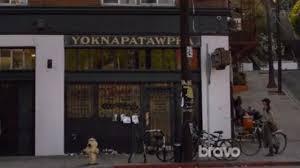 Yoknapatawpha pub1