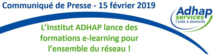 adhap – 18fev2019