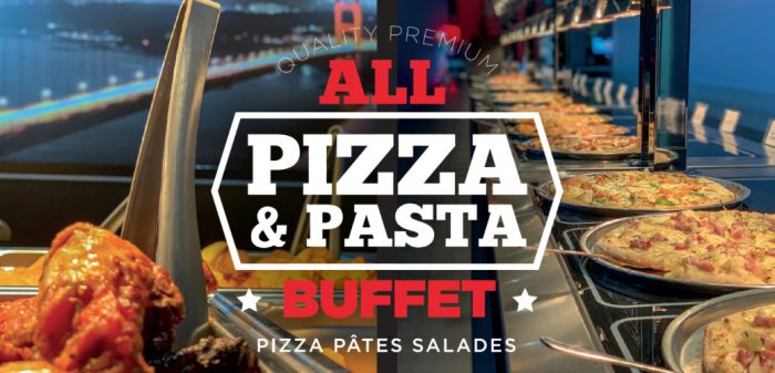all pizza- 2 – 25nov2019