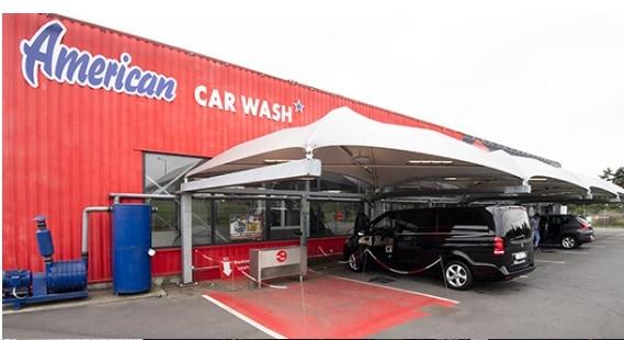 american car wash – 1 – 14mars 219