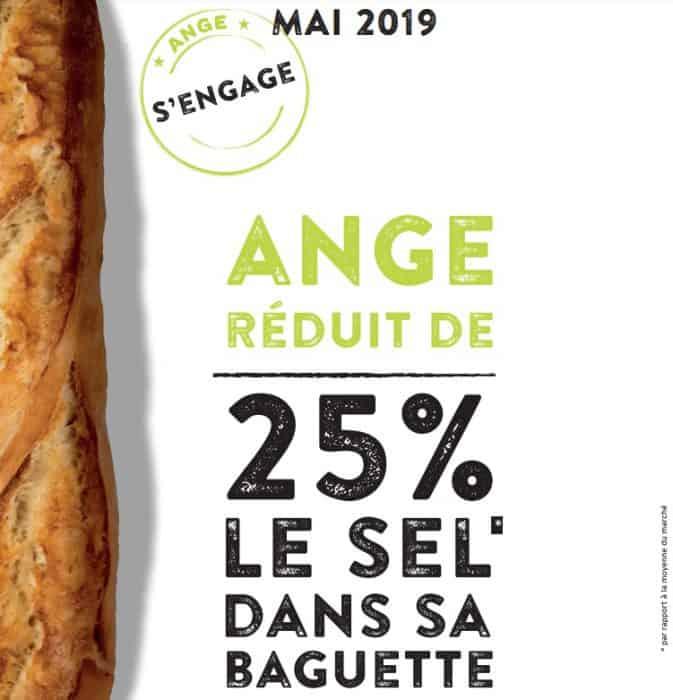 ange – 1 – 17mai2019