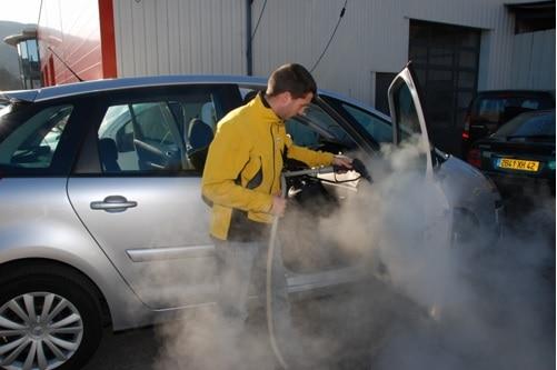 auto nettoyage – 1 – 15oct2019