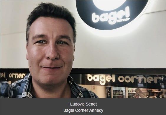 bagel coner – 2avril2019