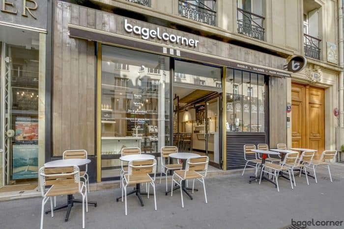 bagel corner – 1 – 14juin219