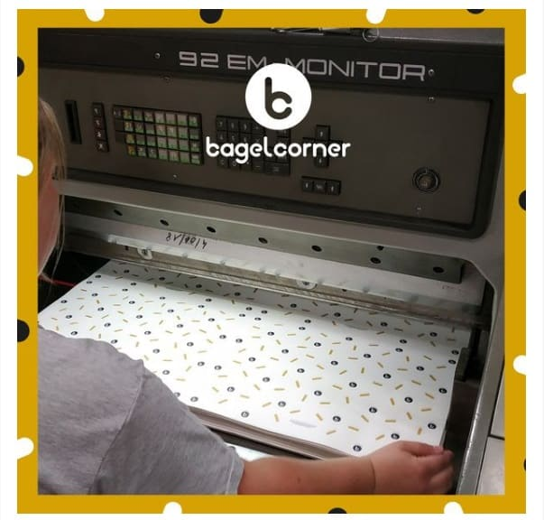 bagel corner – 2 – 12nov2019