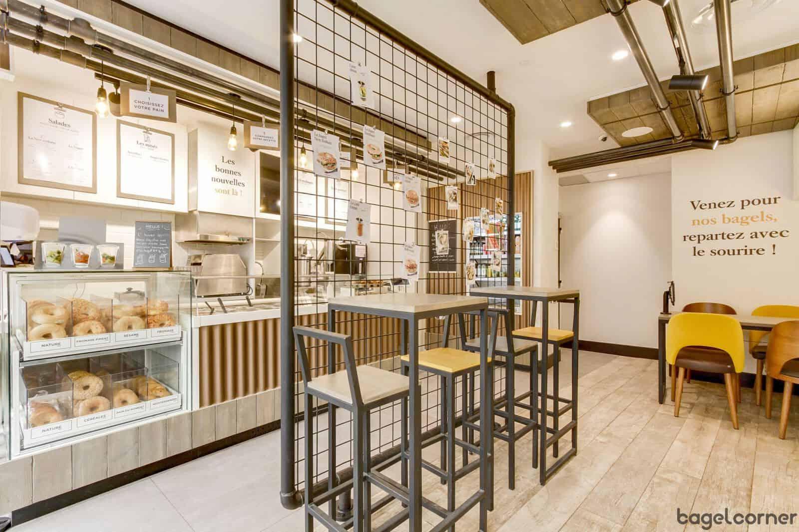 Café rencontre bagel service de rencontres site de rencontre le plus populaire en Israël