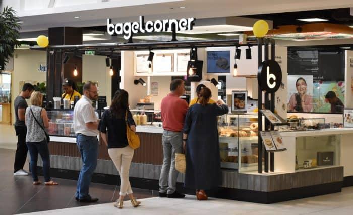 bagel corner – 3 – 14juin2019