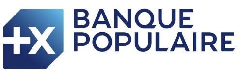 banque populaire – 1 – 25nov2019