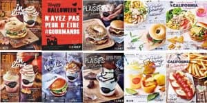 bchef – points forts2- 31mai2018