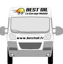 bestoi – 2 – camion