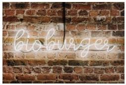 bioburger – 27fev2020 – 1